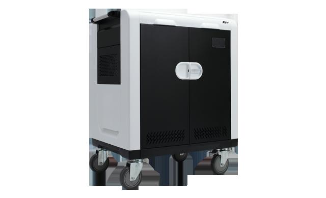 Mobile Storage & Charging